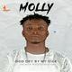 Molly - God Dey By My Side