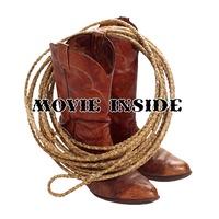 Логотип Movie Inside