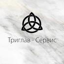 Фотоальбом человека Александра Ткачева