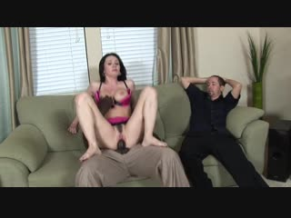 Rayveness - Oh No There's A Negro In My Wife 4 - 4