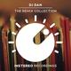 Bryan Jones - Part Of The Game ( DJ Dan Remix ) → vk.com/top_club_music
