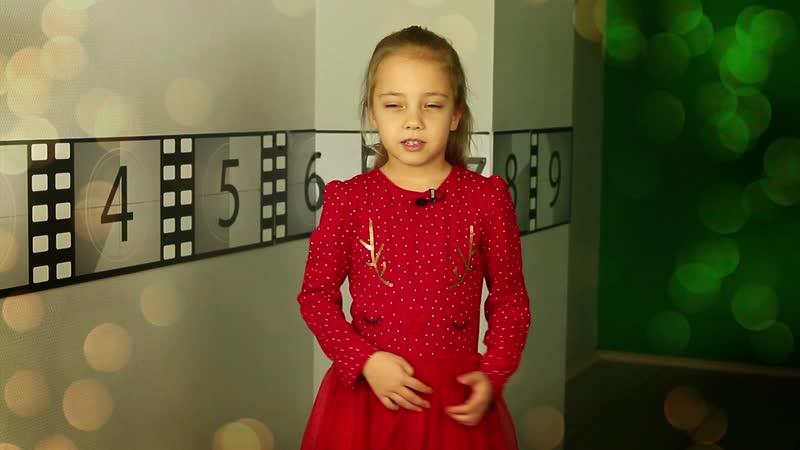 Варвара Талаева 00 30