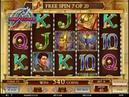 Метод игры в слот Book of dead Интернет казино заработок отзывы