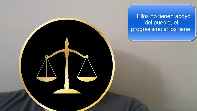 Opositor CONFIESA la estrategia para que Correa no vuelva al país