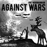 LudwigVanKey - ONE MURMANMAN Against Wars - 02.01.2015.