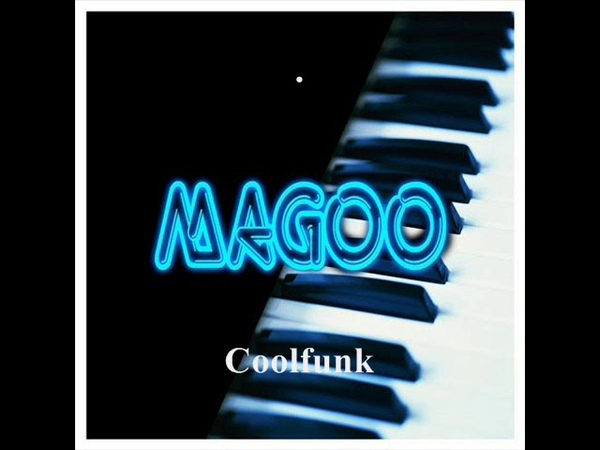 Magoo - 3 par 10 (Tony Massera Re-Edit Version)
