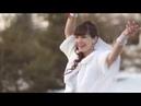Залина - Ты моё счастье (cover) Студия звукозаписи Виталия Сорокина