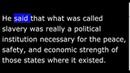 American History - Part 067 - Polk Elected President - Texas sneaks in