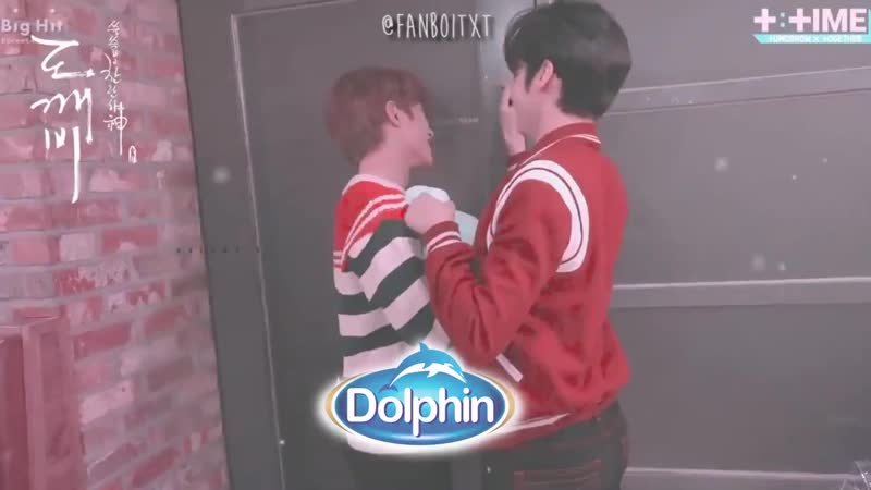 WhAT KDRAMA IS THIS