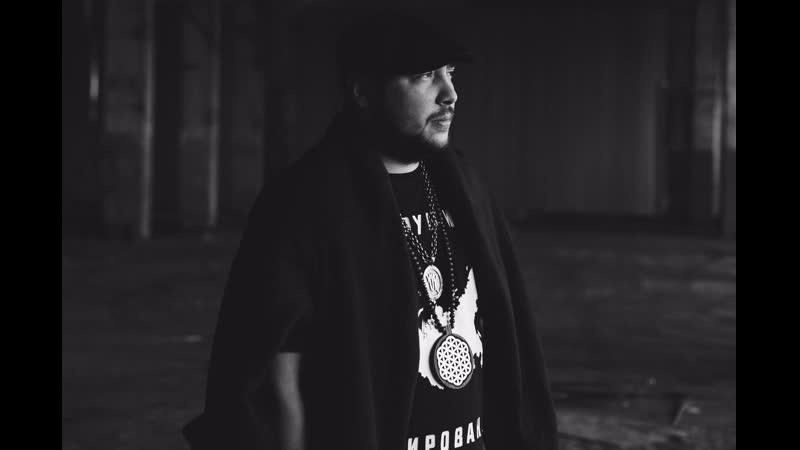 Da.lab (feat. Jahmal) - Танец живота [vk.comrap_style_ru]