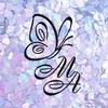 Торговая марка «Модные ангелочки»