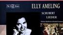 Schubert - 39 Lieder / Die Forelle, The Trout.. (Century's recording : Elly Ameling/Baldwin/Jansen)