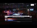 AIBA World boxing championship light heavy CUB vs FRA