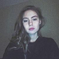 Валерия Петухова