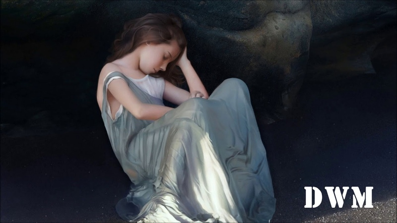 Martin Mittone Lonely Girl