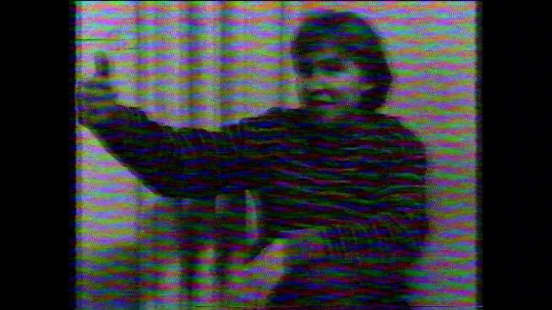 Ю В Кретов в телепередаче Есть лишний билетик с Борисом Смолкиным фрагмент