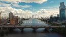 Стенограффия 2017 Екатеринбург