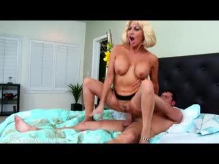 Tara Holiday - My Friends Hot Mom 69 (69)