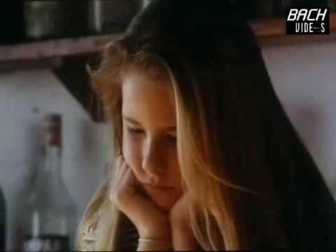 *CHORANDO SE FOI* (LAMBADA) - KAOMA - 1989 (REMASTERIZADO)