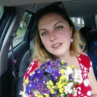 Светлана Христенко