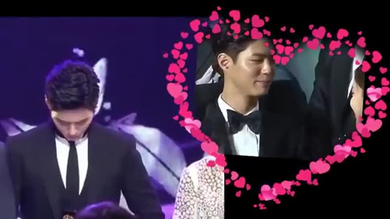 Boyoowatch seoul award miss baeksang awardpart22 xw2cLxzDERI 360p