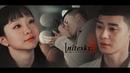 Sae Ro-Yi Jo Yi-Seo » Nitesky [Itaewon Class - FINALE]