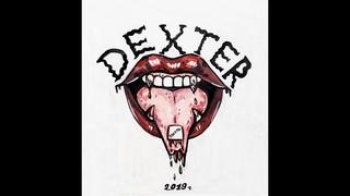 R2 Online Erven/НОВЫЙ ПЕРС/200 ТЫКВ/СНОВА ДАМА НА +9/Добейте до 650р/общаемся Dexter