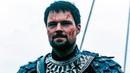 Викинги 6 й сезон Русский трейлер Дубляж Сериал 2019
