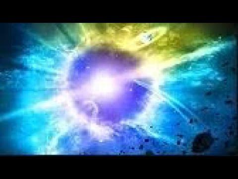 🆁🅴🔴Как устроена Вселенная Документальное открытие пространства Сквозь кротовую нору Тайны
