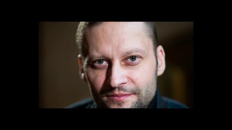Умер Андрей Павленко Не повторяйте его ошибки! убирайте ПРИЧИНЫ рака онкологии диабета а не симптом
