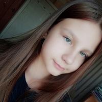 ВикаШутова