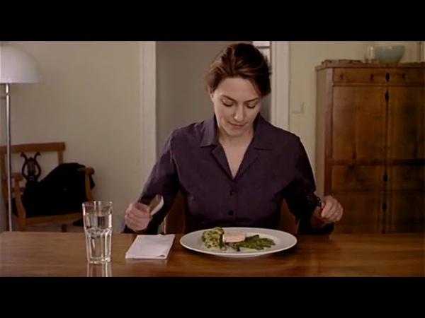 Неотразимая Марта. (2001) Мелодрама, семейный СМОТРЕТЬ. Фильм о кухне и поварах, очень интересный!