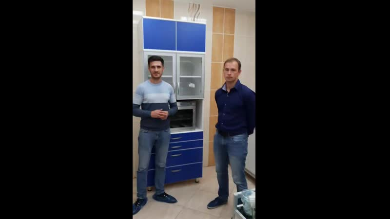 Стоматология Нижний Новгород