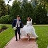 E.T. | Свадебный фотограф | Самара | Тольятти