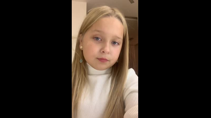 Our Beautiful Daughter Milady Leticia Mihayloff ™ ♥ღ♥ ℒℴνℯ ♥ღ♥