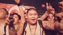 Matthew Koma - Kisses Back (Dj Kapral Remix)