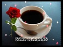Good Morning Friends,Coffee For You,Rise and shine it's Coffee Time.