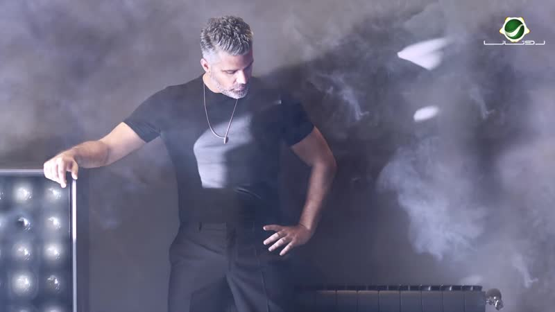 Fares Karam Blad Allah ًWith Lyrics