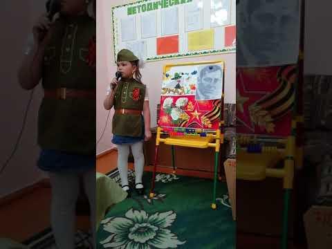 Песня Алёша муз. Э.Колмановский сл. К.Ваншенкин