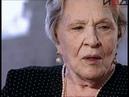 Бабье Лето - Римма Маркова