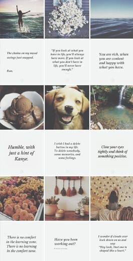 personaljournalapp's Instagram
