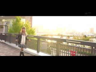 Rui Nanase DASD-556 JAV Japanese porn Shemale Ladyboy
