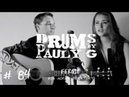 Fergie - Big Girls Don't Cry [Enhanced Version] Full Band Collaboration Cover by Paul Gherlani