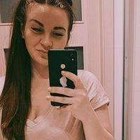 ТатьянаГурьянова
