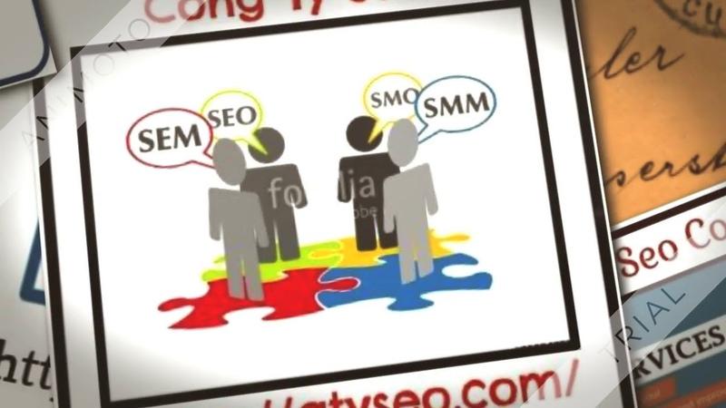 Dich vu seo website chuyen nghiep