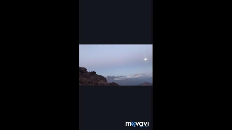 Kazbek Mount 5033m, Georgia