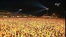 самый большой концерт рамштайн