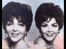 Barry Sisters - Chiribim Chiribom