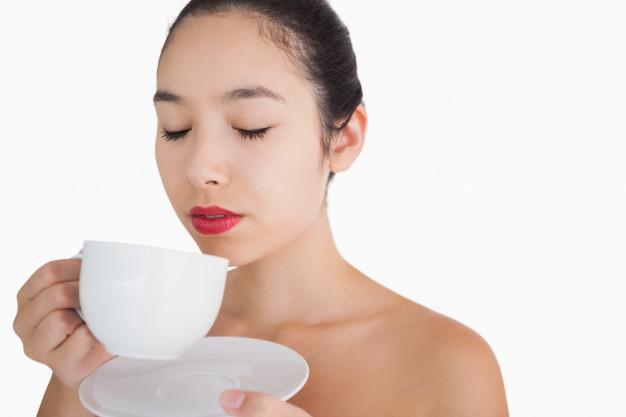 Пьют ли китайцы кофе?, изображение №2