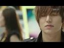 Lee Min Ho **City - Suddenly (MV).mp4
